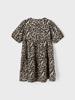 NKFNeopard Dress