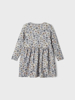 NMFNillee Dress