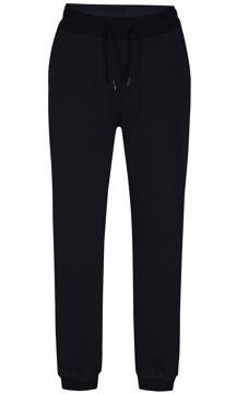 DXEL Franz Sweat Pants