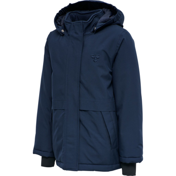 HMLUrban Jacket