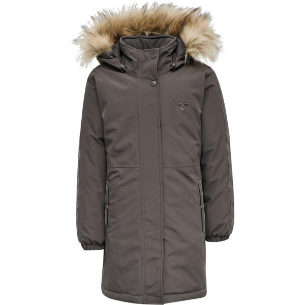 HMLLeaf Coat