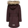 HMLAlma Coat