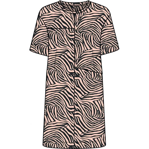 One Two Lenja Dress