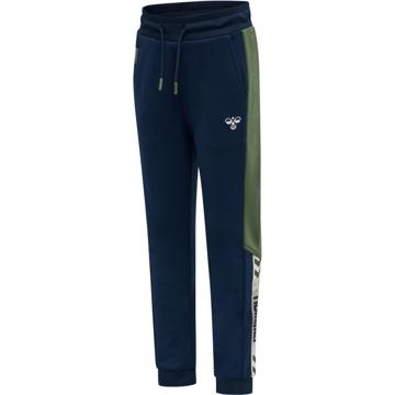 HMLEazy Pants