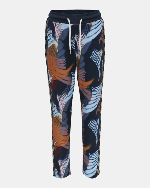 HMLBoka Pants