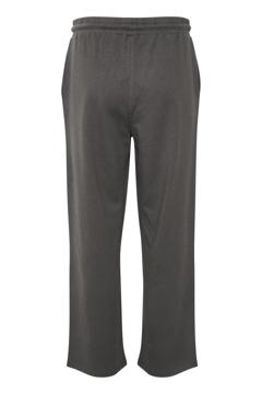 CU Monty Sweatpants