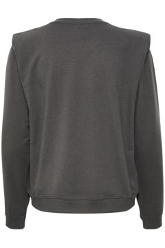 CU Monty Sweatshirt