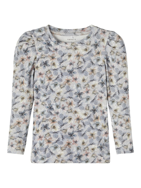 NMFNillee Top