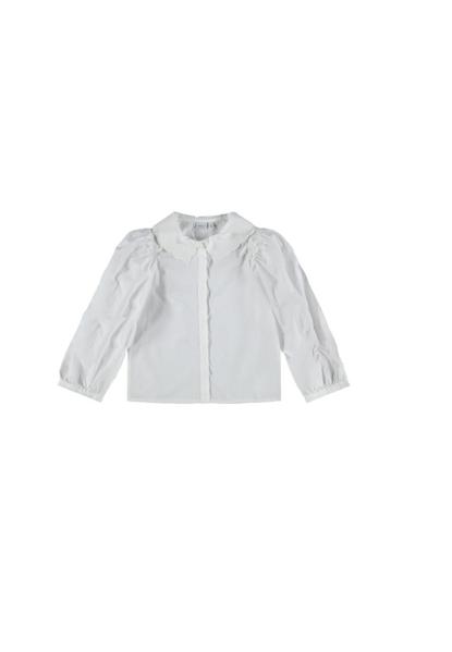 NKFBodil Shirt