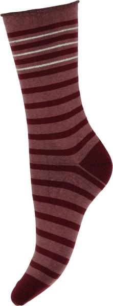 Decoy Sock Fineknit org Cotton
