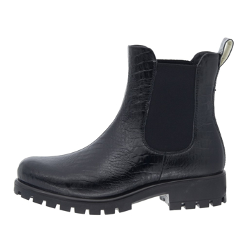 Ecco Modtray Støvle