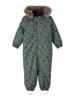 NMMSnow10 Suit Dino