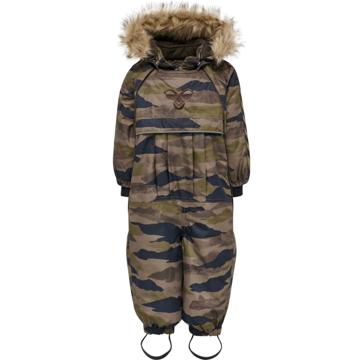 HMLMoon Snowsuit