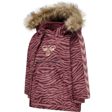 HMLJessie Jacket