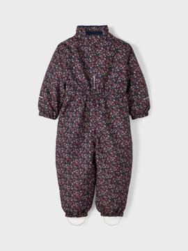 NMFSnow Suit petit
