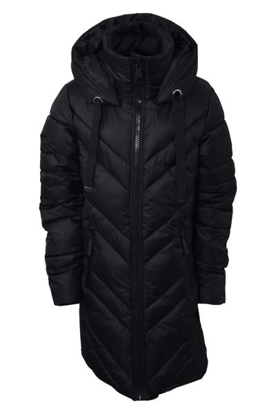 Hound Jacket