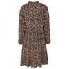 DXEL Lizzette Dress