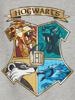 NKM Harry Potter Aiko Sweat