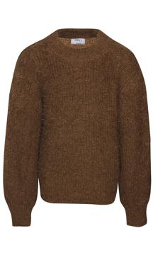 Dxel Zuzette Knit