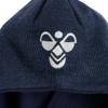 HMLHeat Helmet