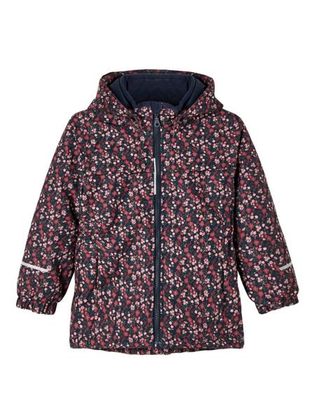 NMFSnow10 Jacket