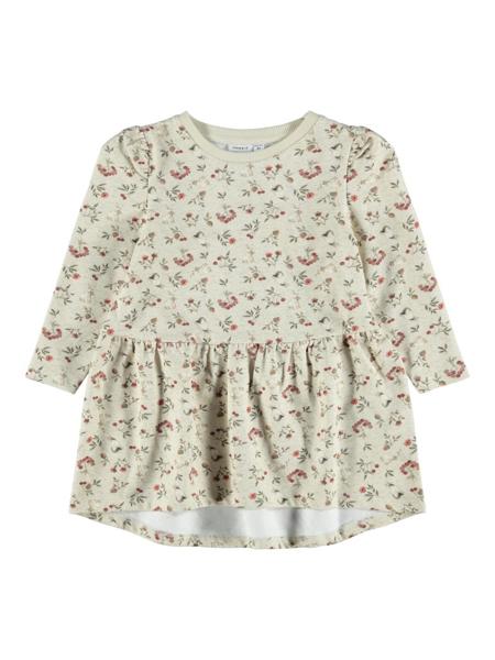 NMFNikoline Sweat Dress