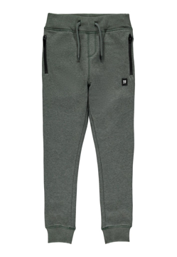 NKMVimo Sweat Pants