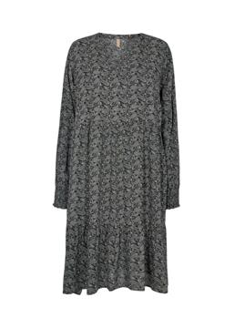 SC- Tira Dress