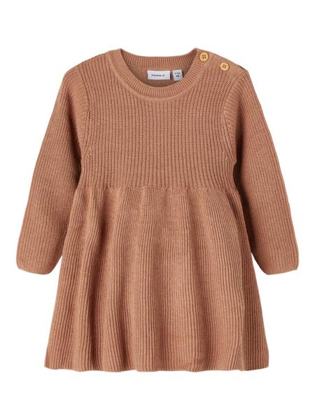 NBFodress Knit Dress