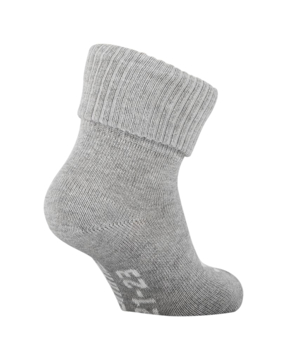 HML Sora Socks