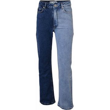 HOUND Simi Wide Jeans