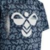 HMLAkon T-shirt