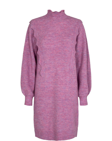 NUCarlotta Dress