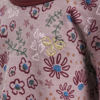 HUMMEL Crayon Dress