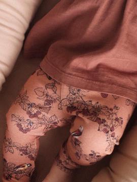 NBFOctavia Legging