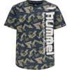 Hml Arrowa T-shirt