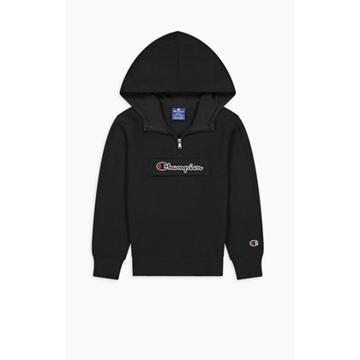 Champion Hooded Zip Sweatshirts