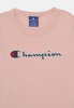 Champion Crewneck T-shirts