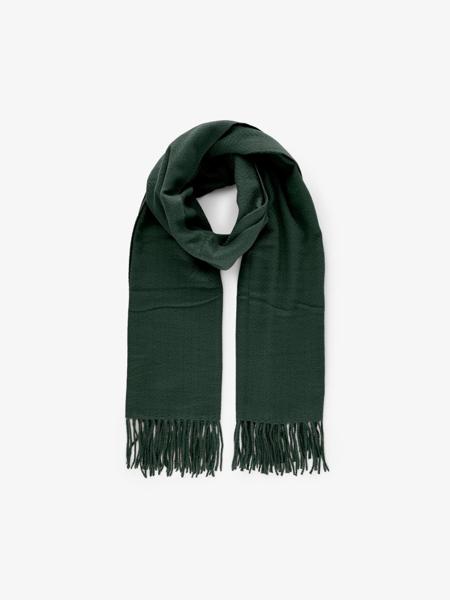 PC Kial New long scarf