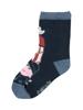 NMMPeppapig Keny 3P Sock