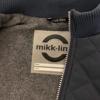 Mikkline Duvet set w/fleece