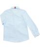 TOMMY HILFIGER Pique Shirt
