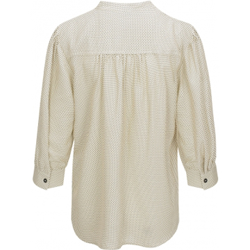 One Two Grzana Shirt