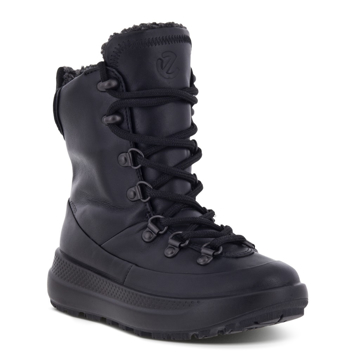 Ecco Solice Boot