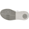 Hummel 8320 Recyled sko