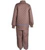 Mikk-Line Thermal Set/ No Fleece