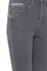 PZ Emma Jeans Skinny Leg