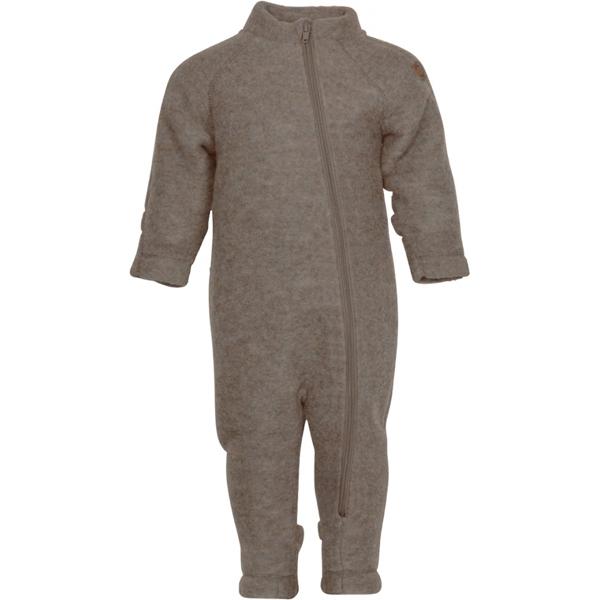 MIKKLINE Wool Baby