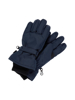 NKNSnow 10 Gloves