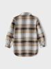 NKFMaryn Long Jacket